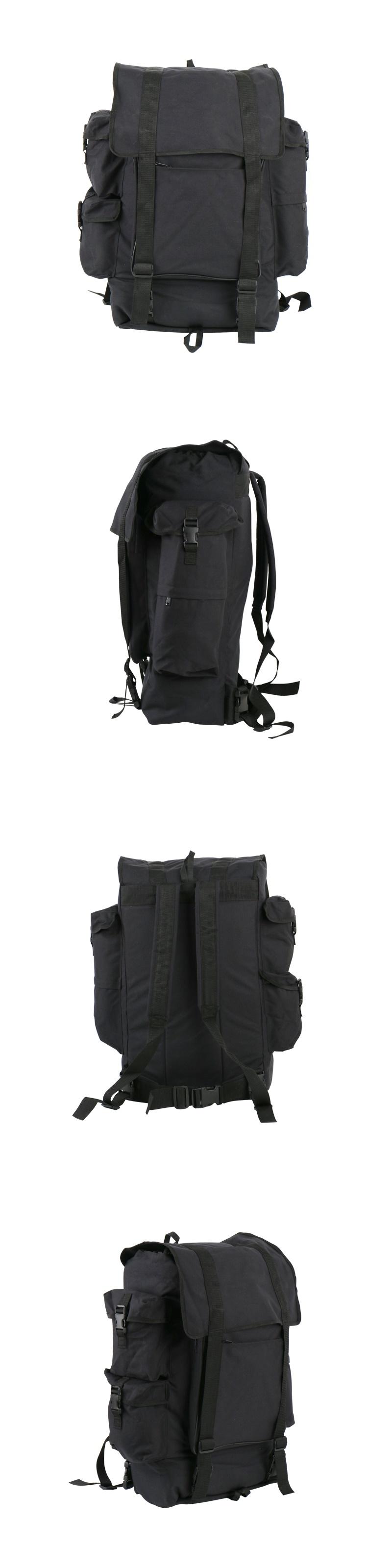 특공대 전술배낭 DP-TBG44